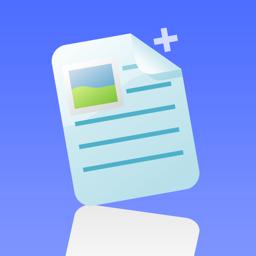 Ícone do app Documentos