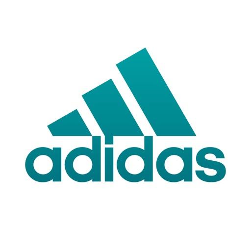 adidas Training by Runtastic