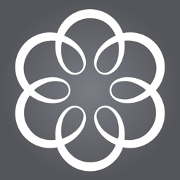 Ooma Office