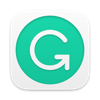 Grammarly for Safari - Grammarly, Inc Cover Art