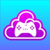 Kinoni - KinoConsole Pro Game Streaming アートワーク