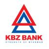 KBZ mBanking