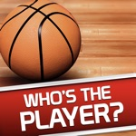 Hack Whos the Player Basketball App