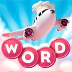 Wordelicious: Food & Travel на пк