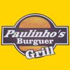 Paulinhos Burguer
