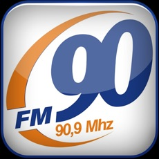 Radio FM 90,9 MHz