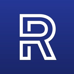 Railcard On The App Store