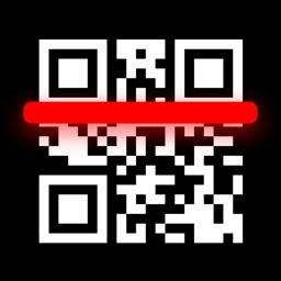 The QR Code Reader & Generator