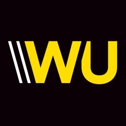 WesternUnion SA Money Transfer