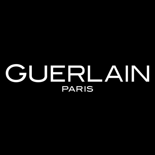 法國嬌蘭GUERLAIN