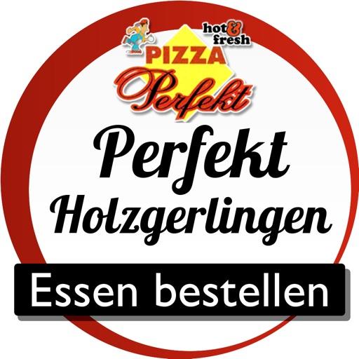 Pizza Perfekt Holzgerlingen