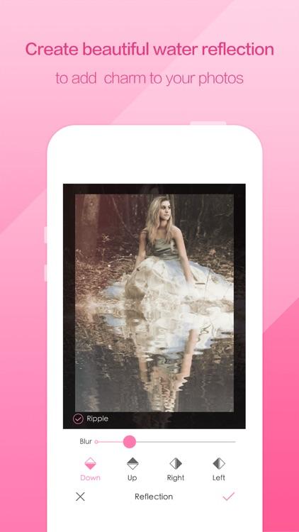 Photo Wonder screenshot-0