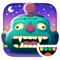 App Icon for Toca Mystery House App in Lebanon IOS App Store