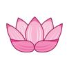 Buddhist Sutras 《佛经》