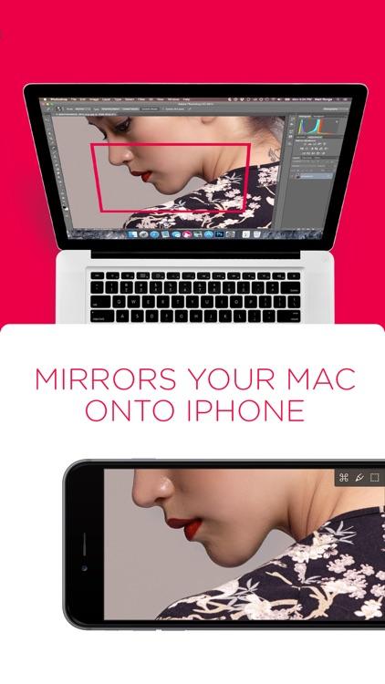 Astropad Mini Drawing Tablet