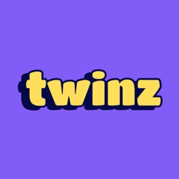 twinz - find your twin
