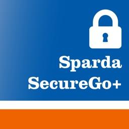 SpardaSecureGo+