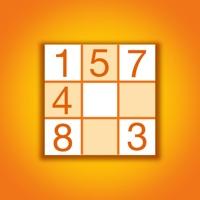 Codes for Sudoku Full Free ▣ Hack