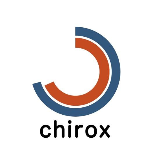 Chirox Graph
