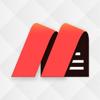 Markup Ultimate - Kdan Mobile Software LTD