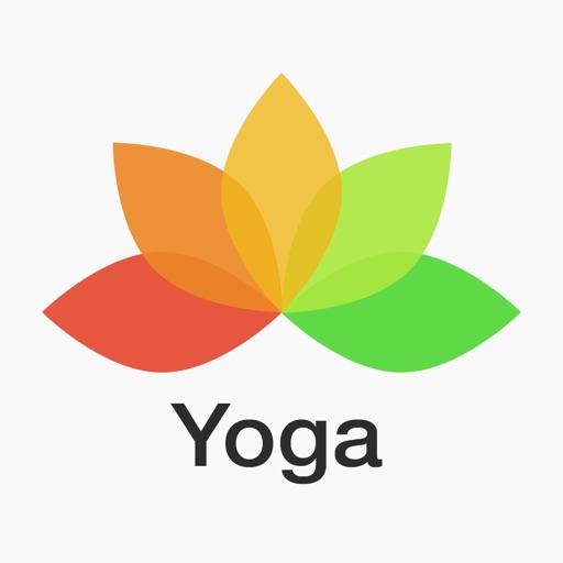 Yoga - Poses &