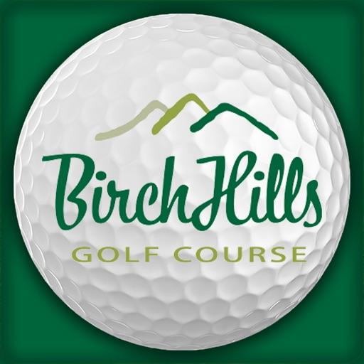 Birch Hills Golf Course