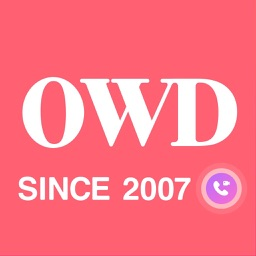 Cougar Dating Hook Up App- OWD