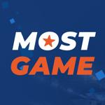 MostGame - Спортивные события на пк