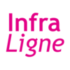 InfraLigne