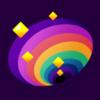 Playlist Corporation - Play Cam(플레이캠)-일어나서 움직여! AR 게임  artwork