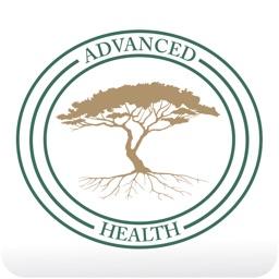 Advanced Health