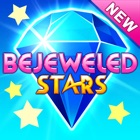 Bejeweled Stars icon