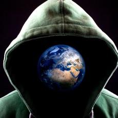 地球上的最后一天 - 摧毁所有即将到来的小行星