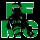 FFMC 69 icon