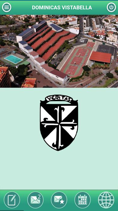点击获取Colegio Dominicas Vistabella