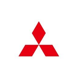 Mitsubishi Electric eWarranty