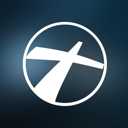 High Pointe Church Thompson CT icon