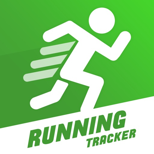 Weight Loss Speed Tracker Apps