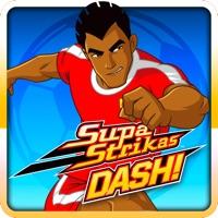 Codes for Supa Strikas Dash - Soccer Run Hack