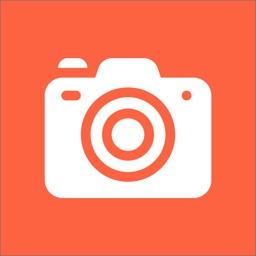 PDF Photos - JPG to PDF
