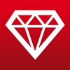 Ruby 编程模拟器