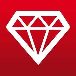 Ruby programming emulator