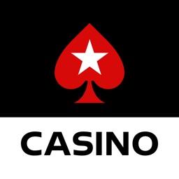 PokerStars Casino y Ruleta