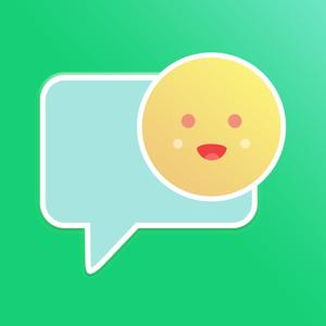 Change Pale Chat ios app