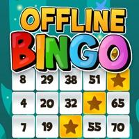 Abradoodle: Live bingo games!