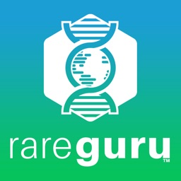 RareGuru: Rare Diseases