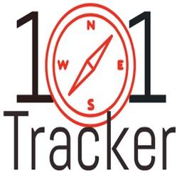 101Tracker