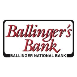 My BNB App