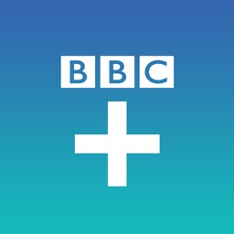 BBC+ The BBC, just for you.