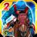iHorse Racing 2: Horse Trainer